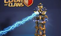 Article_list_clash_of_clans_level_8_tesla