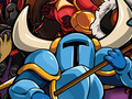 Hot_content_shovelknight