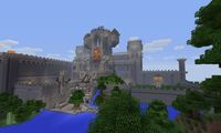 Article_list_minecraftgz