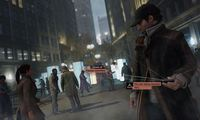 Article_list_watch_dogs_multiplayer