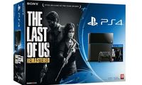 Article_list_the_last_of_us_remastered_ps4_bundle