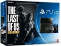 Hot_content_the_last_of_us_remastered_ps4_bundle