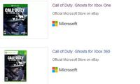 Article_list_ebay_microsoft_sale