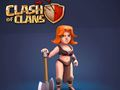 Hot_content_clash_of_clans_valkyrie
