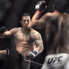 EA SPORTS UFC Screenshot - 1166300