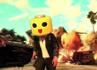 Super Ultra Dead Rising 3 Arcade Remix Review | I remixed a remix, it was back to normal