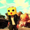 Dead Rising 3 Screenshot - Super Ultra Dead Rising 3 Arcade Remix Review | I remixed a remix, it was back to normal