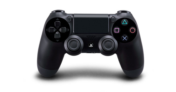 Looking deeper at the consoles post launch: The DualShock 4