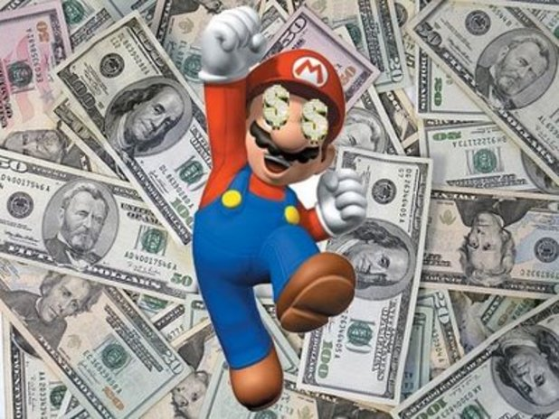 Article_post_width_mario-money