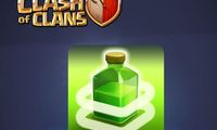 Article_list_clash_of_clans_jump_spell
