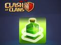 Hot_content_clash_of_clans_jump_spell