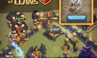 Article_list_clash_of_clans_live_replay