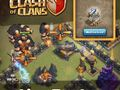 Hot_content_clash_of_clans_live_replay