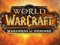 Hot_content_warlords_of_draenor