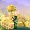 WildStar Screenshot - 1166357