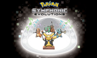 Article_list_pokemon-symphony-169