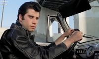 Article_list_danny_zuko_grease