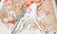 Article_list_seeking-the-celestial-brush-gods_okami_pic1_1600x1060_marked