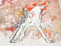 Hot_content_seeking-the-celestial-brush-gods_okami_pic1_1600x1060_marked