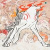 Okami Screenshot - 1166397