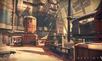 Article_list_destinybeta