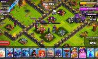 Article_list_clash_of_clans_king_and_queen
