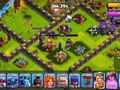 Hot_content_clash_of_clans_king_and_queen