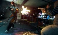 Article_list_watch_dogs_dlc