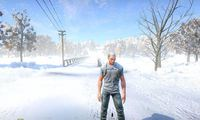 Article_list_h1z1_snow