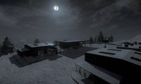 Article_list_h1z1_snow_3