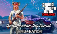 Article_list_gta_online_the_independence_day_special