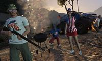 Article_list_gta_online_the_independence_day_special_the_fireworks