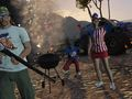 Hot_content_gta_online_the_independence_day_special_the_fireworks