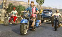 Article_list_gta_online_the_independence_day_special_mullet
