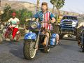 Hot_content_gta_online_the_independence_day_special_mullet