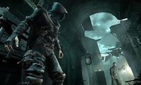 Article_list_xbox_one_thief