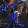 Neverwinter Screenshot - 1166453