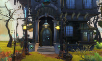 Article_list_wildstarhousing