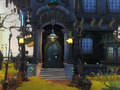Hot_content_wildstarhousing