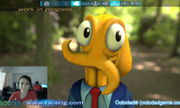 Article_list_octodad_recognition