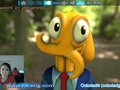 Hot_content_octodad_recognition