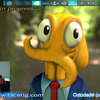 Octodad: Dadliest Catch Screenshot - 1166461