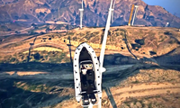 Article_list_gta5_stunt
