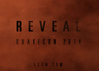 DOOM's QuakeCon announcement will be shown only to QuakeCon attendees. That really sucks.