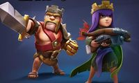 Article_list_clash_of_clans_heroes