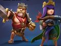 Hot_content_clash_of_clans_heroes
