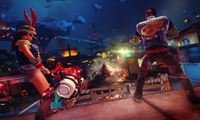 Article_list_sunset_overdrive_chaos_mode