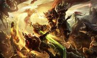 Article_list_lol_mordekaiser
