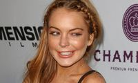Article_list_lindsay_lohan