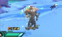 Article_list_wildstar_hoverboard
